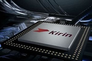 Vi xử lý flagship tiếp theo của Huawei sẽ mang tên Kirin 985, ra mắt cùng Huawei P30