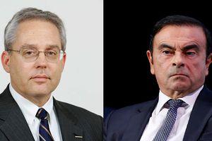 Tòa án Tokyo chấp thuận cho phụ tá của cựu chủ tịch Nissan bảo lãnh tại ngoại