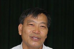 Sở KH&ĐT Hà Nội: Đề xuất cải tạo khu di tích chùa Hương của đại gia Xuân Trường còn chồng lấn