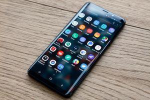 Những tính năng 'HOT' sẽ có mặt trên siêu phẩm Samsung Galaxy S10