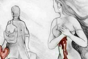 Trên đời thiếu gì đàn ông tốt, sao nhiều người cứ thích yêu chồng thiên hạ