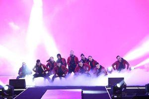 Quẩy tới bến tại lễ hội Countdown 2019 cùng nhiều nghệ sĩ nổi tiếng và thiên tài DJ Việt Nam sắp diễn ra ở Sài Gòn