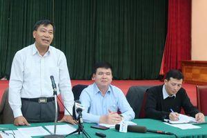 Hà Nội dự kiến đứng đầu cả nước về thu hút đầu tư trực tiếp nước ngoài