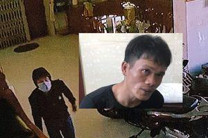 Trộm hơn 8,3 tỷ đồng tại Vĩnh Long: Bắt 1 nghi phạm