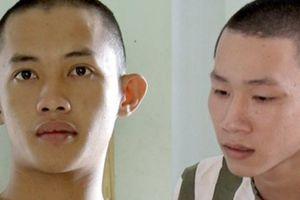 Phú Yên: Hai đối tượng táo tợn vô tiệm vàng cướp giật dây chuyền