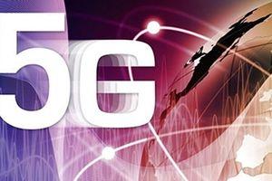 Cuộc chiến 5G