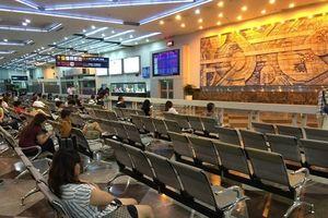 Bộ Ngoại giao lên tiếng việc 152 người Việt nghi bỏ trốn ở Đài Loan