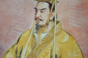 Sự thật ít biết về bốn người vợ yêu của Lưu Bị