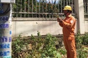 PC Đắk Lắk: Đổi mới trong chất lượng dịch vụ