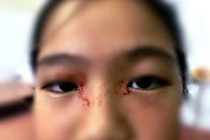 Những câu chuyện lạ độc gây choáng nhất 2018 ở Việt Nam
