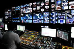 Liên hoan truyền hình toàn quốc lần thứ 38: Cuộc bứt phá ngoạn mục