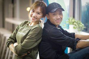 Showbiz 26/12: Hari Won không hối hận sau 2 năm cưới Trấn Thành