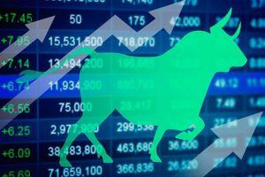 Chứng khoán 24h: Chứng khoán châu Á mất 5.600 tỷ USD