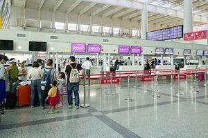 Bộ VH-TT&DL và Bộ Ngoại giao lên tiếng vụ 152 du khách Việt Nam nghi bỏ trốn tại Đài Loan