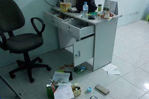 Phú Yên: Dân hoang mang vì liên tiếp các vụ trộm phá khóa vào nhà trộm tài sản
