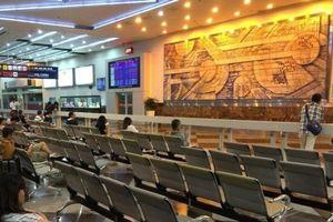 152 du khách Việt Nam 'bỏ trốn' tại Đài Loan: Bộ Ngoại giao lên tiếng
