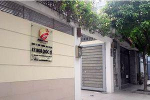 152 người Việt 'bỏ trốn' ở Đài Loan: Làm rõ trách nhiệm của công ty lữ hành