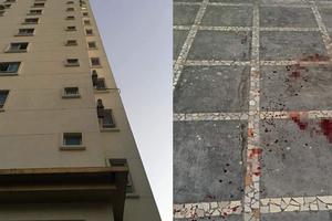 Nghệ An: Đang đứng chơi ở sân, bé trai 3 tuổi bị gạch rơi trúng đầu tử vong