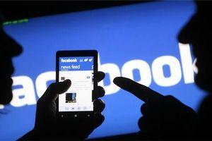Khủng hoảng truyền thông mạng xã hội: Bệnh nghiêm trọng nhưng ít ai biết chữa