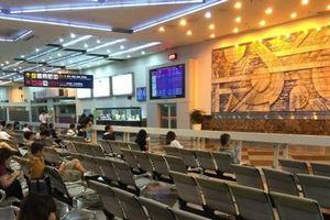 152 du khách Việt Nam 'biến mất' ở Đài Loan