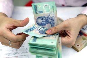 Tết dương lịch: Đa số doanh nghiệp áp dụng thưởng tháng lương thứ 13
