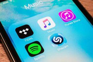 Nhạc, phim online là 'dịch vụ phát thanh, truyền hình': Việt Nam có một mình một kiểu?