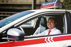 Tôn vinh 43 lái xe và 20 doanh nghiệp 'Vô lăng vàng'