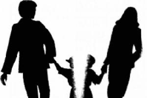Bảo vệ hôn nhân là trách nhiệm của cha mẹ với cuộc đời con trẻ.