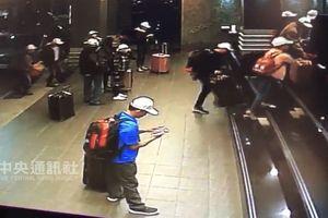 Sở Du lịch TP.HCM: Vụ 152 khách bỏ trốn tại Đài Loan, công ty du lịch có dấu hiệu vi phạm luật