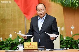 Vụ 152 du khách Việt được cho là 'bỏ trốn' tại Đài Loan: Thủ tướng yêu cầu báo cáo