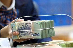 Cảnh báo thủ đoạn giả mạo hợp đồng tiền gửi để lừa đảo, chiếm đoạt tài sản
