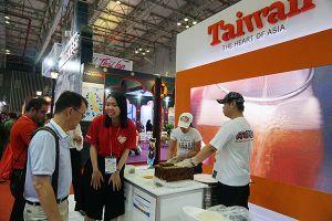 Vụ 152 khách bỏ trốn ở Đài Loan: Hai công ty lữ hành vi phạm luật