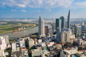 TP Hồ Chí Minh công bố 10 sự kiện nổi bật 2018