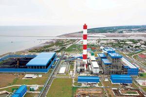 4 người ngạt khí tử vong tại Nhà máy nhiệt điện Duyên Hải