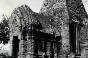 Địa danh nổi tiếng Việt Nam 1950 qua loạt ảnh quý giá của người Mỹ