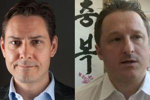 Trung Quốc xét xử công dân Canada buôn lậu ma túy