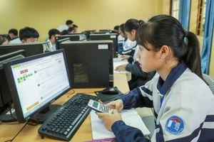 Cần tiếp sức cho doanh nghiệp nội dung số Việt Nam