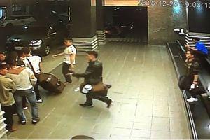 152 khách Việt 'biến mất' tại Đài Loan: Nhận phòng khách sạn 1 tiếng là đi ngay