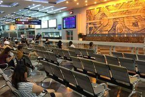 Thủ tướng yêu cầu Bộ VH-TT-DL báo cáo vụ 152 du khách Việt 'mất tích' ở Đài Loan