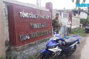 Tai nạn tại Nhà máy nhiệt điện Duyên Hải khiến 4 người tử vong