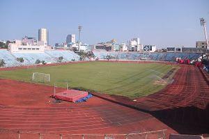 Chủ tịch Đà Nẵng nói gì về việc lấy lại sân vận động Chi Lăng?