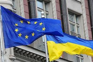 Thực hư Ukraine đã mất sự ủng hộ của phương Tây?