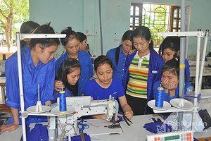 Nghệ An: 7.692 lao động nông thôn được đào tạo nghề nông nghiệp
