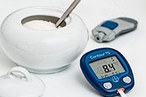Mỹ liệt 2 loại thuốc trị tiểu đường phổ biến vào 'danh sách đen'