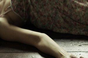 Tuyên Quang: Nghi án chồng sát hại vợ rồi tự vẫn sau lời thú tội với em trai
