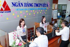 VietABank lên tiếng về vụ án lừa đảo chiếm đoạt tài sản