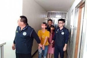 Bộ VHTTDL giải trình về vụ việc 152 người Việt Nam bỏ trốn tại Đài Loan