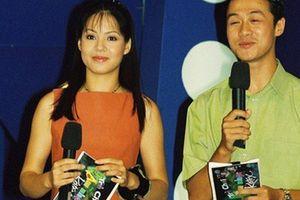 Thường xuyên gắn bó với nhau như hình với bóng, những cặp sao Việt này thường bị nhầm là vợ chồng ngoài đời