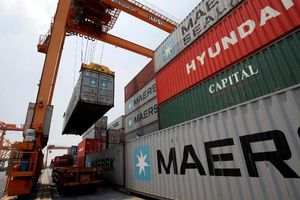 Nguy cơ hàng Trung Quốc gắn mác Việt Nam để né thuế Mỹ