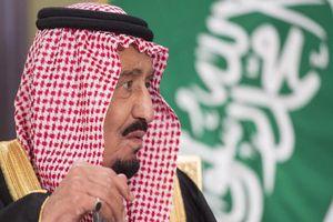 Ả Rập Saudi bổ nhiệm mới hàng loạt bộ trưởng sau vụ sát hại nhà báo Khashoggi